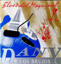 Blues del Moquinal.